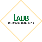 Laub - Die Immobiliengruppe